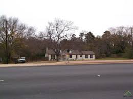 2 Bedroom Houses For Rent In Tyler Tx by 1052 Homes For Sale In Tyler Tx Tyler Real Estate Movoto