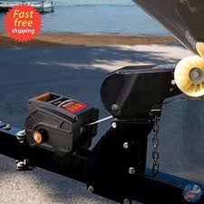 6000 LB Portable Winch Towing 12 V Volt Remote Hitch Tow ATV Truck ... Gallery Towing Tow Truck Roadside Assistance Service Convert A Ball Cushioned 5th Wheel To Gooseneck Adapter 12 16 Playmobil City Action Recycling Lawn Mower And Services Heavy Duty Walker Ww20 Fifth Wheel Wrecker Attachment For Sale Sold At Telecommunication Methods Hitch Hook Online Brands Prices Reviews In Simple 10 Diy Home Made Tow Truck Youtube 6000 Lb Portable Winch V Volt Remote Atv Add On Underlifts Underlift Attachments Inside Concept Car Avec Des Icnes Plates Pour Affiche Site Web Also Of Makeastatement Sign Rental Elite