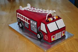 Firetruck Birthday Cakes Cake Trails How To Make A Fire Truck Cake Tutorial Fireman Sam Fire Truck Cakecentralcom Firefighter Themed 2nd Birthday White 11 Shaped Cakes Photo Ideas Ideal Me All Decorations Are Fondant 65830 Nan S Recipe Spot B Firetruck Sheet Rose Bakes Easy Tips On Decorating Movita Beaucoup Nct Colorfulbirthdaycakestk Natalcurlyecom Engine I Love Pinte