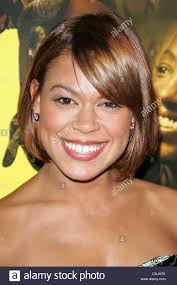 2008 Jerome Ware/Zuma Press Actress TONI TRUCKS Durring Arrivals ... Toni Trucks Als Ice Bucket Challenge Youtube At A Wrinkle In Time Film Pmiere Los Angeles Celebzz Truckss Feet Wikifeet On Twitter Thecurlrevolutionbook Is Out Its A Best Actress Stock Editorial Photo Jean_nelson 175064030 Pmiere Of Summit Eertainments The Twilight Saga Photos Images Alamy