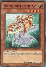Exodia Necross Deck Legacy Of The Duelist by Yugioh Meltiel Sage Of The Sky Google Search Yu Gi Oh Fairy