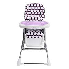 Amazon.com : Evenflo Compact Fold High Chair, Polka Dottie ... Evenflo Convertible High Chairtoddler Table Desk Evenflo Symmetry High Chair Marianna Raleigh Compact Fold Ev 9312elbl Chairs 3 In 1 Baby Convertible Table Seat Booster Chair Cheap Highchairs Buy At Best Price In Oribel Cocoon Highchair 2019 Shop Nectar Grey Online Riyadh Jeddah Dottie Rose Products 5806w9fa Symphony Elite Car With Isofix