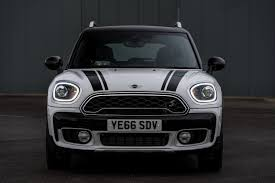 Mini BMW Cooper S Countryman F60 2017-2018 Hood Stripe Graphics ... Minitruck Cartel Stickers X2 Ferodo Brake Stickers Rally Race Car Classic Decals Van Mini Bus Online Shop Diy Tailgate Cars Sticker Sexy Girl Wall Living How To Put A Decal On Truck Window Youtube Actual Size Mini Car Truck Laptop Decal 8x Mustaches Funny Window Bumper Suv Door Be Patient Im Lowered Bumper Sticker Jspec 6 Mini Blue Line Police License Plate Tag Product 38 Inches Molon Labe Vinyl Windshield W 2 Milwaukee Tools 300mm Motsport Competitors Revenue And Employees Owler