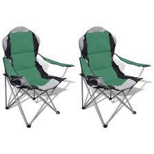 chaise de plage carrefour chaise behqq formidable chaise pliante plage vidaxl lot de 2