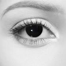 FreshTone Cosmetic Lens