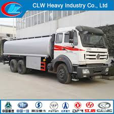 China North Benz 20cbm Oil Truck Fuel Tank Truck Photos & Pictures ... Triaxle Fuel Tank Truck_ Starting A Tanker Transport Business In Zimbabwe And The Libya Truck 5cbm5m3 Capacity Oil Refueling 5000l China Foton 4x2 Tankeroil Truckfuel Photos Hot Selling 300l Alinum Fuel Tank Truck 3 Axles Heavy Duty Trailer 40 To 55cbm 1984 Polar 9200 X 5 Compartment Mc 306 Petroleum Tanker Gasoline Alinum Semi Commercial Isolated On Stock Photo Vector Tanker Stock Photo Image Of Shipping 5604352 Sinotruk 6x4 Diesel Engine Bowser With