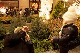Christmas Tree Shops Ikea Drive Paramus Nj by 100 Christmas Tree Shops Ikea Drive Paramus Nj Furniture