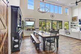 100 New Design For Home Interior Custom Consultant Best House Er Builder