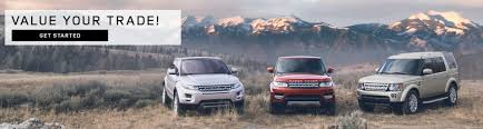 Land Rover Dealer Columbia SC | Land Rover Columbia Preowned And Used Buildings Storage Units At Columbia Sc Wilson Cdjr New Cars In Winnsboro 2018 Ram 3500 Truck Dealer Lexington South Carolina Virginia Beach Va Leonard Sheds Accsories Running Boards Brush Guards Mud Flaps Luverne Burlington Nc Toyota Tundra Serving Mooresville Sprayon Bedliners Home Facebook
