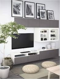 dekoration wohnzimmer grau weiss caseconrad
