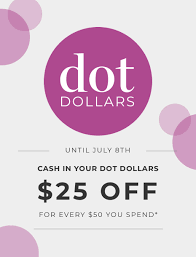 Dot Dollars | Stella & Dot Julie Blackwell Stella Dot Director Ipdent Stylist Posts And Dot Pay Portal Animoto Free Promo Code Shipping Hershey Lodge Coupon Behind The Leopard Glasses Spotlight Saturday X Airline Hotel Packages Buy More Save Event Direct Sales Home Based Sparkle In Day 4 Rose Gold Subscription Box Ramblings Relic Statement Necklace Free Stella Dot Gift New In Images Tagged With Tdollars On Instagram Promo Codes For Stella How To Cook Homemade Fried Chicken
