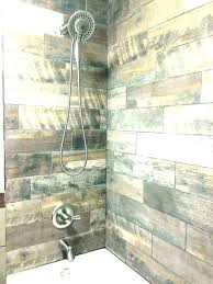 unique bathtub shower combo ideas for modern homes home