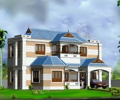 New Homes Design - Home Design - Mannahatta.us Beautiful Latest Small Home Design Pictures Interior New Designs Modern House Exterior Front With Ideas Mariapngt Free Download 3d Best Your Marceladickcom Cheap Designer Ultra In Kerala 2016 2017 Indian House Design Front View Elevations Pinterest Bedroom Fniture Disslandinfo Decorating App Office Ingenious Plan