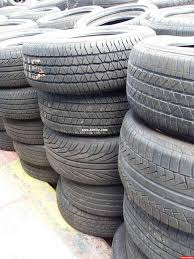 Used Tires For Sale - Bizrice.com M726 Jb Tire Shop Center Houston Used And New Truck Tires Shop Tire Recycling Wikipedia Gmc 4wd 12 Ton Pickup Truck For Sale 11824 Thailand Used Car China Semi Truck Tires For Sale Buy New Goodyear Brand 205 R 25 1676 Tbr All Terrain Price Best Qingdao Jc Laredo Tx Whosale Aliba Ford And Rims About Cars Light 70015 Tyres Japan From Gidscapenterprise 8 1000r20 Wheels Item Ae9076 Sold Ja