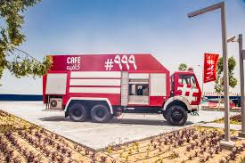 Feeling Hungry In Doha? New Cafe #999 Comes To The Rescue - Doha News Sharing Our Shenigans Mommy School Fire Trucks Truck Firetruck Fireman Birthday Chalkboard Firechalk0520 Truck For Kids Cartoon Police Car Children Car And Trucks Sunflower Storytime Titu Songs Song Children With Lyrics Engine For Kids Videos Tensor Mag Light Lo Paisley Skateboard Rodney Mullen Seward Firerescue Home Facebook Wheels On The Garbage Cartoons Incredible Puppy Dog Pals Time Official Disney Hearth Vehicles Toddler With Superb Nursery Rhymes
