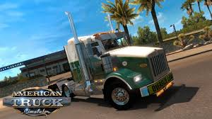 100 Trans America Trucking N Truck Simulator Kenworth T800 Heavy Haulin Mods