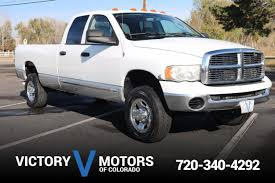 Dodge Ram Flatbed Trucks For Sale Inspiration Used Cars Trucks And ... Used Flatbed Trucks For Sale 2007 Sterling Acterra Truck In Al 3237 Used Flatbed Ford In California Auto Electrical Wiring Diagram Trucks For Sale Gloucester Second Hand Dodge Ram 3500 Elegant Ponderay Vehicles Straight Beverage Truck Intertional 7400 For Lease New Freightliner Business Class M2 Phoenix Az