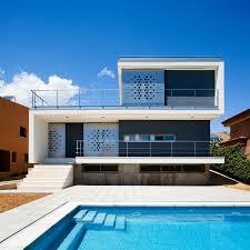 100 Guerrero House Ch V By Aguilera