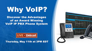 Discover The Advantages Of A True VoIP IP PBX: Versa Communicator ... 5 Advantages Of A Cloudbased Phone System Voip Advantages Voip Auto Dialer Software Pdf Pdf Archive Main Telephony What Do I Need To Use Ip Presented By Ido Miran Product Line Manager Ppt Download Infographic 10 Cloud Computing For Small Businses Polycom Phone Systems Upgrade Stp Voice How Choose Right Operator The Telephony Harmonized Network Infrastructures Simplify Administration Business Ownership Transfer Agreement Image Collections Challenges Technologies In Cporate Vironments 26 Best Inaani Services Images On Pinterest Perks From For It Care World Online To Be The