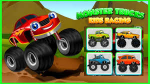 10 Best Android Games For Kids | Download Now Monster Truck Games For Kids Trucks In Race Car Racing Game Videos For Neon Green Robot Machine 7 Red Vehicles Learning 2 Android Tap Omurtlak2 Easy Monster Truck Games Kids Destruction Dinosaur World Descarga Apk Gratis Accin Juego Para The 10 Best On Pc Gamer Boysgirls 4channel Remote Controlled Off Mario Wwwtopsimagescom Youtube