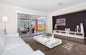 McDonald Jones Homes - IPad Interface Monaco Floorplans Mcdonald Jones Homes Beach House Mcdonald Luxury New Display Lochinvar Nsw The Beach House Plans Luxury Home Floor Plan Incredible As Well Regarding Design Floor Plans Interesting Stunning Designs Pictures Decorating Tenterfield Images Bathroom Stoneleigh Home Perfect For Canberra Ensuite Pinterest Sandalford Design Exclusive To The Region Horizon Sloping Block Split Level Cordova