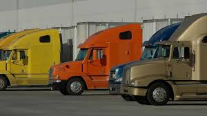 Trucking Archives - NACPC Trucks On American Inrstates March 2017 Trucking Guide Missouri Trucking Technology Category Archives Georgia Truck Accident Mcs Indianapolis Indiana Best Resource Surving The Long Haul The New Republic What Is An Mcs90 Endorsement Jeremy W Richter Additional Filings For Your Company Youtube Challenger Motor Freight Cambridge On Lets Do Something Completely Different On Csa Transcomply