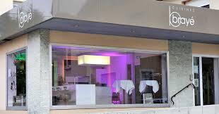 showroom cuisine showroom cuisine beautiful darty cuisine showroom cuisine