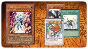 Sacred Beast Deck 2016 by Red Eyes Support Via Apexsly V0 1 Ygoprodeck