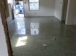 Terrazzo Floor Cleaning Tips by Bolton U0027s Carpet U0026 Tile Cleaning 817 881 0944 Fort Worth Carpet