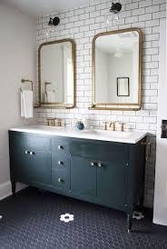 bathroom hexagon floor tile choice image tile flooring design ideas