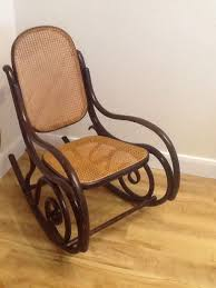 ANTIQUE BENTWOOD RATTAN ROCKING CHAIR In Hambleton For ... Sunnydaze Toddler Modern Wooden Rocking Chair With Nontoxic Paint Finish Fits Most Children Under 3 Feet Tall Brown Beacon Park Wicker Outdoor Ding Orange Cushion Pond Themed Hand Painted Rocking Chair For Baby Twin Rumi Vintage Doll Hand Painted Tole Flowers Wood Gold Red Rush Seat 1970s Ladder Back In Leith Walk Edinburgh Gumtree Grey Shabby Chic Removable Orange Cushions Barry Vale Of Glamorgan Are You Sitting Comfortably Traformations Buy Made Childs Custom Colors And Decor Rustic Fir Log Cabin Patio Loveseat Fan Back Design 2person 500 Lbs Capacity Rocker And Distressed F Charlottes Locks