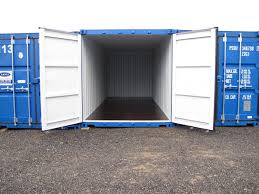 100 House Storage Containers Self ANVSJ Group Rotherham Chesterfield And Brigg