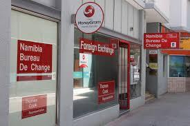 bureau change namibia bureau de change bidvest namibia