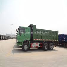 20 Volume Sand Tipper Truck Capacity,Ghana Tipper Truck Sale - Buy ... Dumper Truck Is Unloading Soil Or Sand At Cstruction Site Stock Earthworks Remediation Frac Transportation Land Movers And Dump N Rock Youtube Loaded With Drged River Sand At Disposal Site Back View Buy Best China Manufacturer 10 Wheel 20 Ton Tipper Beiben Tipping From Articulated Truck Moving On Brnemouth 25ton Capacity Gravel For Sale Yunlihong 8x4 45 Volume Price For Rc 6x6 Fighting Through The Scaleartchallenge 2011 Aggregates Bib Webshop Delivering Vector Image 1355223 Stockunlimited Ford 8000 Plow 212 Equipment Quick N Clean Sales