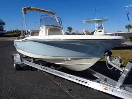 The Boatshed Inc Georgetown Sc by New 2018 Pioneer 180 Islander Georgetown Sc 29440 Boattrader Com