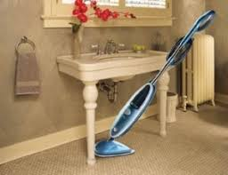 what is the best steam mop for tile and grout steam cleanery
