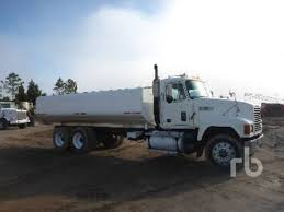 Mack Ch613 In Florida For Sale ▷ Used Trucks On Buysellsearch Mack Ch613 In Florida For Sale Used Trucks On Buyllsearch 1984 Peterbilt 359 Stock P8 Hoods Tpi Raneys Truck Center Your Ocala Camelback Suspension Auctiontimecom 1993 Tewsley Auto Prompt Friendly Professional Service Bryants Pump And Wild Country Mtx Awomeness Pinterest Tired Jeeps Tires Recycling Fl Scrap Metal Automobile The Unrside Of A Gmc Truck Youtube