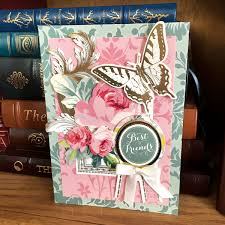 Amazoncom Mothers Day Butterfly 3D Pop Up Cards Handmade Pop Up