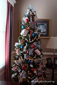 Crab Pot Christmas Trees by 83 Best O Christmas Tree Themes Images On Pinterest Christmas