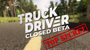 100 Truck Driver Game SOEDESCO On Twitter Want To Participate In The