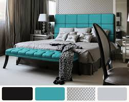 Download 18 Year Old Girl Bedroom Buybrinkhomes Regarding The Most Incredible Ideas