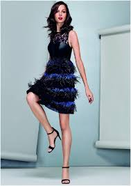 christmas party dresses coast best images collections hd for