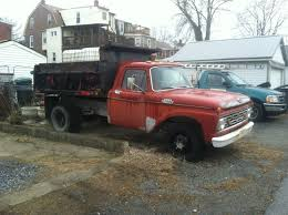 Antique Ford Dump Truck | Www.topsimages.com Bedford Pa 2013 Chevy Silverado Rocky Ridge Lifted Truck For Sale Autolirate 1957 Ford F500 Medicine Lodge Kansas Ice Cream Mobile Kitchen For In Pennsylvania 2004 Used F450 Xl Super Duty 4x4 Utility Body Reading Antique Dump Wwwtopsimagescom Real Life Tonka Truck For Sale 06 F350 Diesel Dually Youtube Dotts Motor Company Inc Vehicles Sale Clearfield 16830 Bob Ferrando Lincoln Sales Girard 2009 Ford F150 Platinum Supercrew At Source One Auto Group 1ftfx1ef2cfa06182 2012 White Super On Warrenton Select Sales Dodge Cummins
