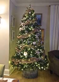 Christmas Trees At Kmart by Wash Tub Tree Stand Holidays Pinterest Wash Tubs Holidays
