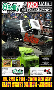 Kids Get Up Close Look At Monster Truck Monster Trucks For Children Youtube Game Kids 2 Android Apk Download Truck Hot Wheels Grave Digger Off Road Vehicle Toy For Police Coloring Pages Colors With Vehicles Diza100 Remote Control Car Speed Racing Free Printable Joyin Rc Radio Just Arrived Blaze And The Machines Mini Sun Sentinel Large Big Wheel 24