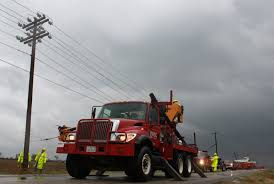 Outage Info You Need To Know - Guadalupe Valley Electric Cooperative Semi Trucks Images American European Semi Truck Pictures Free Budget Rental Reviews Pating All Pro Body Shop Gallery Of Work Making Trucks More Efficient Isnt Actually Hard To Do Wired Big Rig Video Custom Show Jet Kenworth Racing Gta 5 Online Hauling Cars In How To Transport Chicks Love Big Youtube Semitruck Trends For 2017 Fleet Clean Nissan Bed Utilitrack System Usa Freightliner Dealership Calgary Ab Used New West Centres Worlds Faest Monster Gets 264 Feet Per Gallon Nikola Corp One