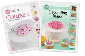 Michaels Cake Decorating Tips by Decorating Basics Interior Design
