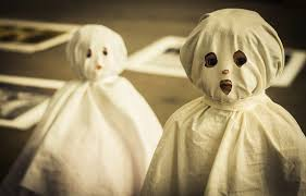 Halloween Attractions In Pasadena by The 13 Best Things To Do For Halloween In L A L A Weekly