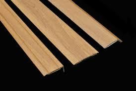 Light Walnut Flooring Profiles