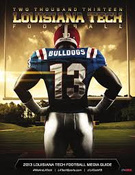 2013 Louisiana Tech Football Media Guide By Louisiana Tech ... Barnes Noble Stores Offer New Book The Walking Dead Psychology Best Gift Ideas For Your Fatherinlaw Travel Leisure Ole Miss Debuts Their Collections For Spring Pam Kelly Wikipedia 2013 Louisiana Tech Football Media Guide By Nook Simple Touch 2gb Wifi 6in Black Ebay College Derusha Eats And Kitchen Youtube Ou Routs In Opener Oklahoma Sooners Collecting Toyz Exclusive Funko Mystery Box And To Begin Selling Beauty Products Cua Bookstore Opens On Monroe Street Market